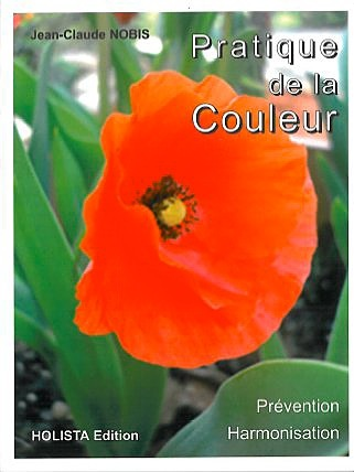 PRATIQUE DE LA COULEUR - PREVENTION HARM.