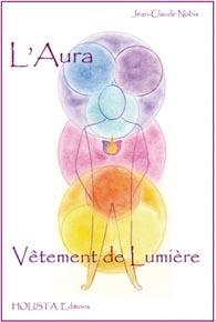 AURA. VETEMENT DE LUMIERE