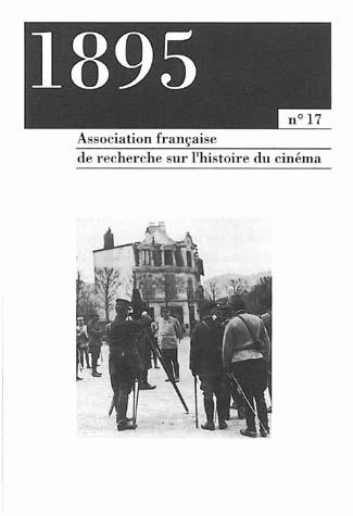 1895, N 17/DEC. 1994