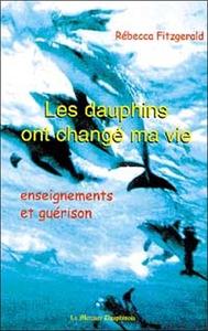 DAUPHINS ONT CHANGE MA VIE