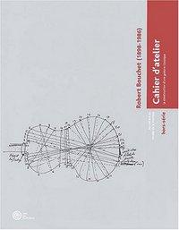 ROBERT BOUCHET (1898-1986) - CAHIER D'ATELIER. LA CONSTRUCTION D'UNE GUITARE CLASSIQUE
