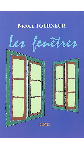 LES FENETRES