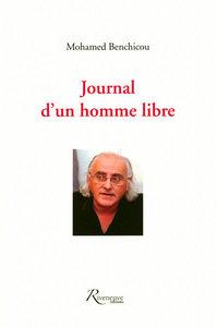 JOURNAL D'UN HOMME LIBRE
