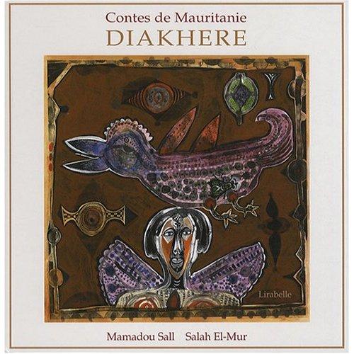 DIAKHERE  (LIV-CD)