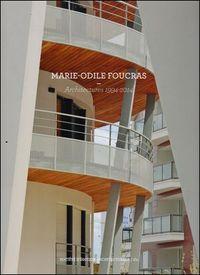 NICOLAS C. GUILLOT - PARCOURS D'ARCHITECTURES