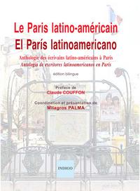 Le Paris latino-américain / El París latinoamericano
