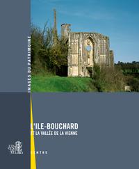 ILE BOUCHARD VALLEE DE LA VIENNE N 238