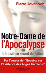 NOTRE DAME DE L'APOCALYPSE