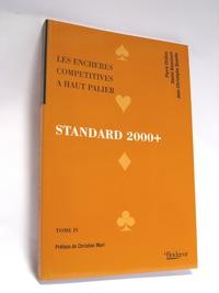 T4 STANDARD POUR L'AN 2000