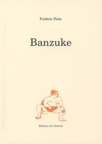 BANZUKE