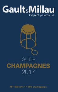 GUIDE CHAMPAGNE 2017