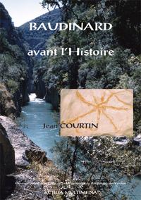 BAUDINARD AVANT L'HISTOIRE
