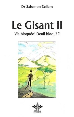 LE GISANT 2