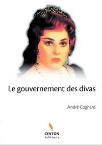 Le gouvernement des divas