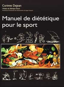 DIETETIQUE DU SPORT