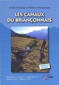 CANAUX DU BRIANCONNAIS (LES)