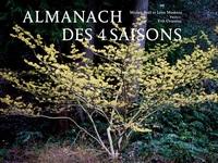 ALMANACH DES 4 SAISONS