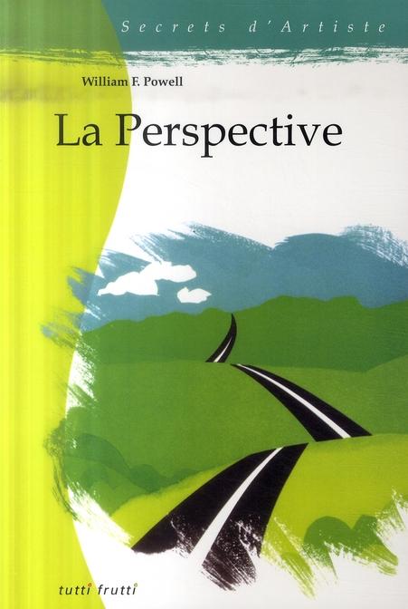 PERSPECTIVE (LA)