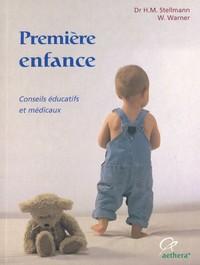 PREMIERE ENFANCE - CONSEILS MEDICAUX
