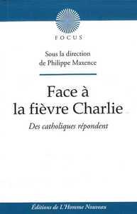 FACE A LA FIEVRE DE CHARLIE