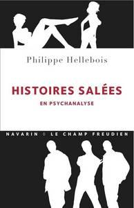 HISTOIRES SALEES EN PSYCHANALYSE.
