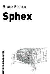 SPHEX