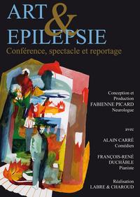 ART ET EPILEPSIE