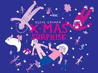 X-MAS SURPRISE
