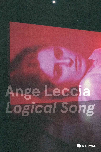 ANGE LECCIA. LOGICAL SONG