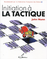 INITIATION A LA TACTIQUE