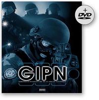 **GIPN-LES GROUPES D'INTERVENTION DE LA POLICE NAT+ DVD