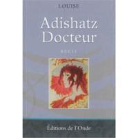 ADISHATZ DOCTEUR