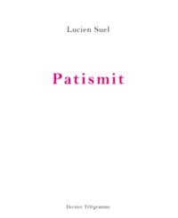 PATISMIT