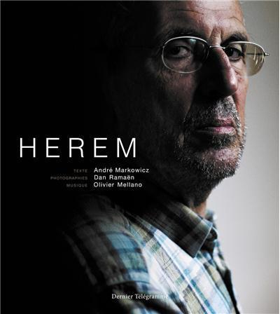 HEREM