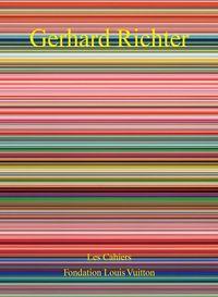 GERHARD RICHTER VA