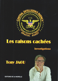 LES RAISONS CACHEES