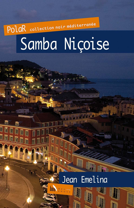 SAMBA NICOISE