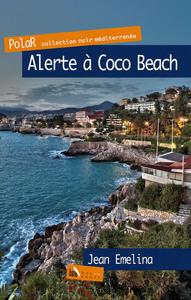ALERTE A COCO BEACH