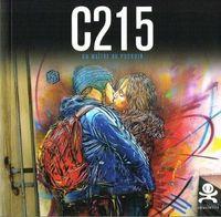 C215 - UN MAITRE DU POCHOIR - OPUS DELITS 41