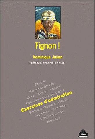 FIGNON !