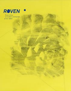 ROVEN N  11