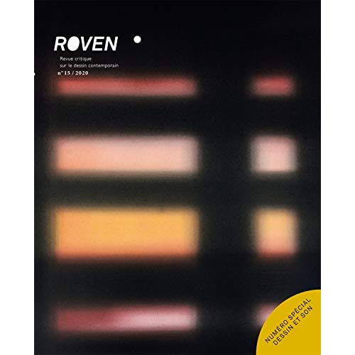 ROVEN N  15