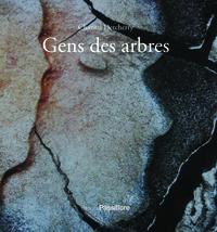 GENS DES ARBRES