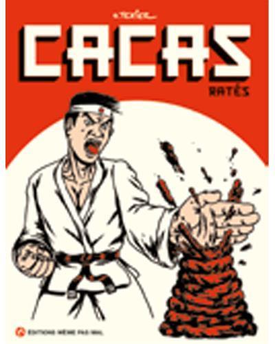 CACAS RATES