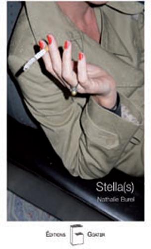 STELLA(S)