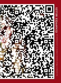 ECHAPPEES BELLES 2012
