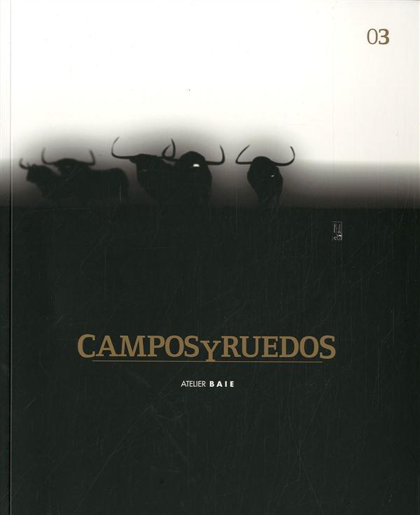 CAMPOS Y RUEDOS (03)