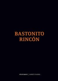 BASTONITO RINCON