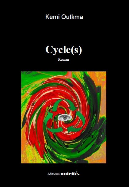 CYCLE(S)