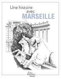 UNE HISTOIRE AVEC MARSEILLE - TAUREAUX LONGCHAMP